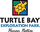 turtle-bay-logo1.jpg