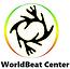 NEW Worldbeat.png
