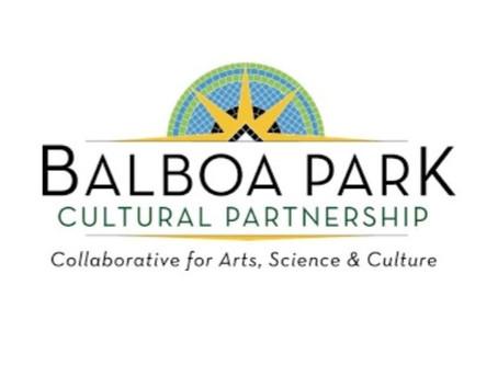 Cultural Partnership announces temporary cultural org closures