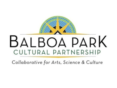 Cultural Partnership announces temporary cultural org closures