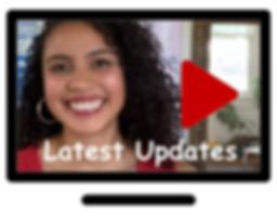 balboa park tv icon with Jazmine.png