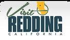 Visitredding-logo.png