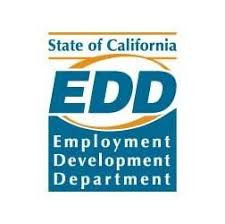 State EDD