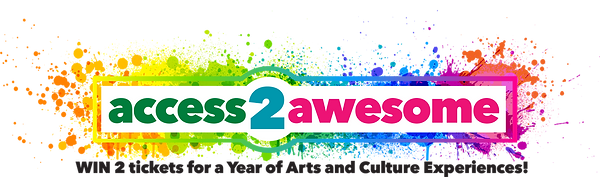 access2awesome-Tagline-Line-COLOR.png