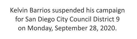 kelvin suspended.png