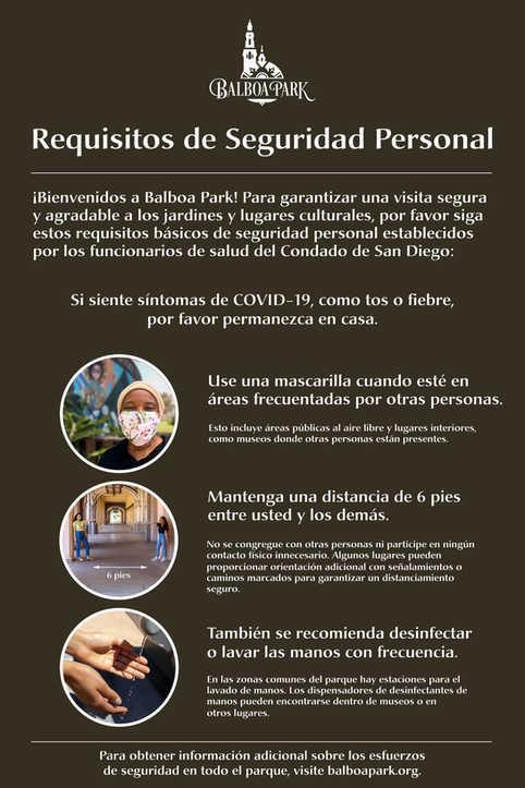 12x18_safetyv7_Spanish.jpg