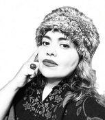 Sonia Gutiérrez