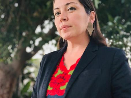Leticia Gomez Franco