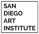 SDAI logo.png