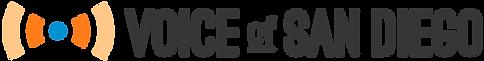 VOSD_logo_RGB.png