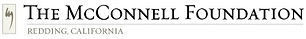 mcconnell-foundation-logo-6 50.jpg