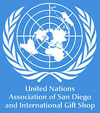 UNSD_logo2.jpg