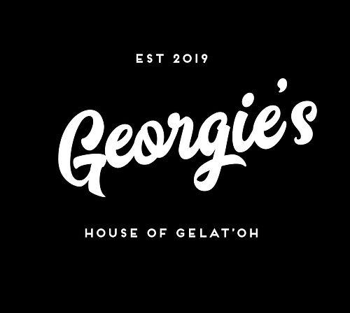 2019 GEORGIES HOG BW.jpg