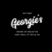 GEORGIES - HOG AND ADDRESS.png