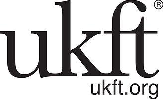 UKFT_Logo_Black_CMYK.jpg