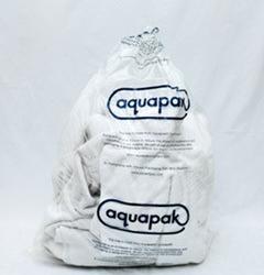 aquapak.png
