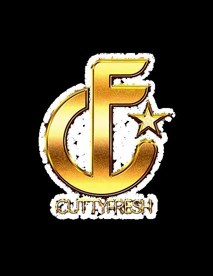 CuttyFresh CF