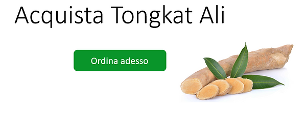 Tongkat Ali banner hor IT.PNG