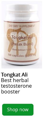Buy Tongkat Ali vert banner.PNG
