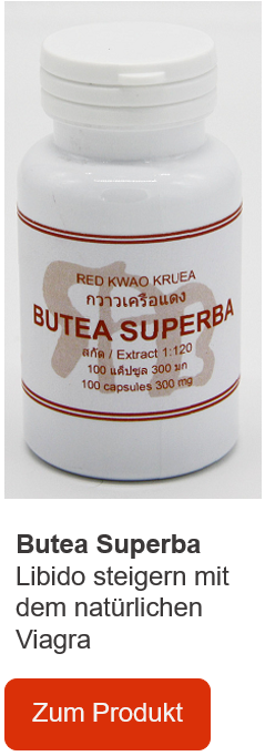 Butea Superba banner.PNG