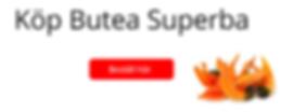 Butea Superba banner SE hor.PNG