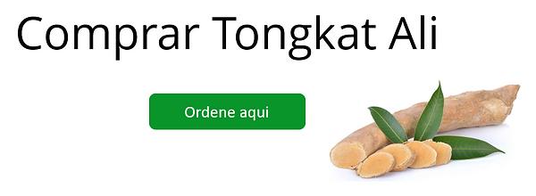 Tongkat Ali banner ES hor.PNG