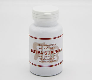 Butea Superba kaufen in Deutschland