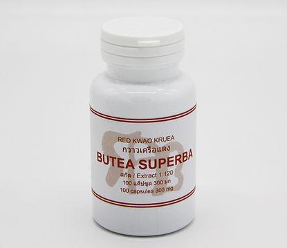 Butea Superba - 100 Kapseln_edited.jpg