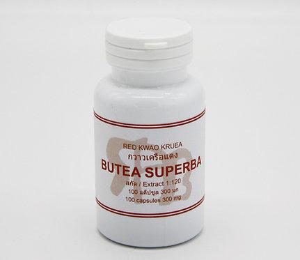 TTAShop Butea Superba - Libido Booster
