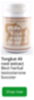 Tongkat Ali root extract ver banner.PNG