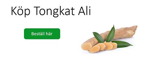 Tongkat Ali banner SE hor.PNG