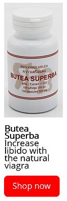 Butea Superby vert EN.PNG