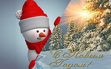 snegovik-cute-snowman-winter-novyi-god.j