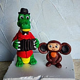 figurki-na-tort-gena-i-cheburashka1.jpg