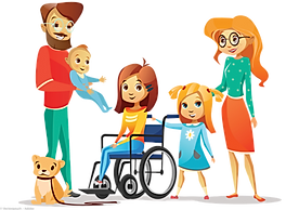 how-to-talk-to-kids-about-disabilities-1