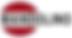 logo-mandolino-6.png