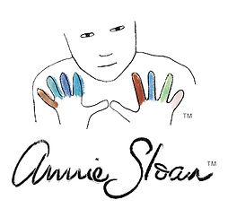 Annie Sloan Chalk Paint® Logo