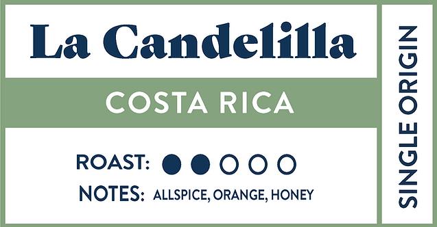 La Candelilla | Bulk • 7lb