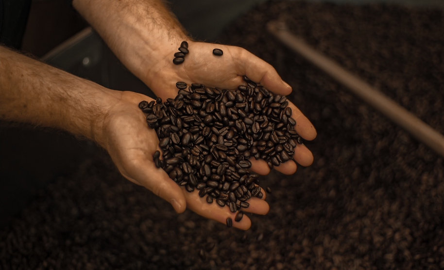 Winchell Mountain Coffee Pine Plains Coffee