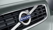 Volvo Car España apuesta de nuevo por Grupo Backup para el cumplimiento de las obligaciones marcadas