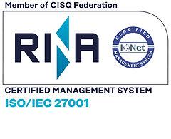 ISO-IEC-27001_col.jpg