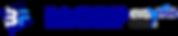 logo web bf BACKUP.png