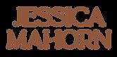 Jess Mahorn_Final Logo-07.png