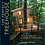 Thumbnail: The Perfect Treehouse: From Site Selection to Design & Construction (Paperback)