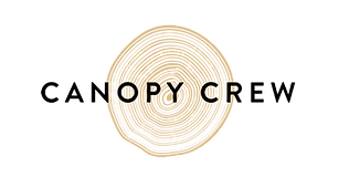 canopy-crew-card-final_adjusted_v1.png