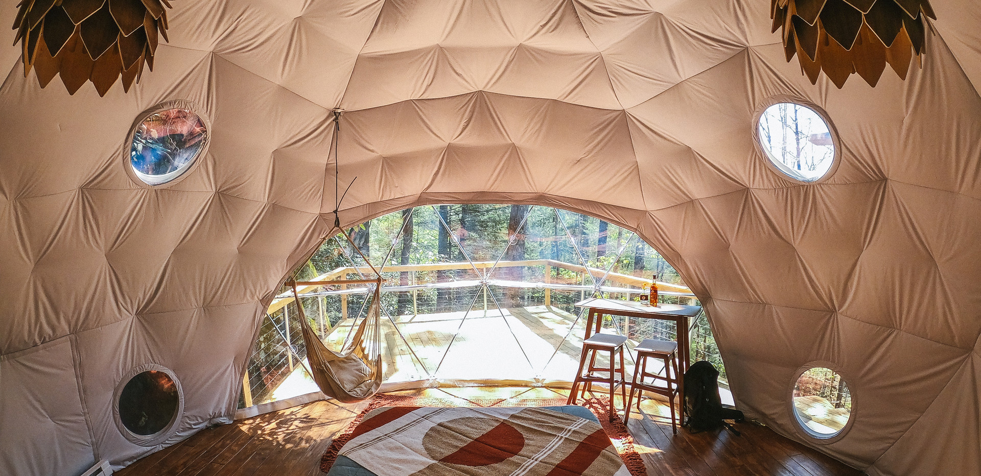 1_Dome Town_Bedroom.jpg