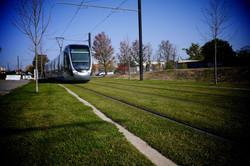 tram-038