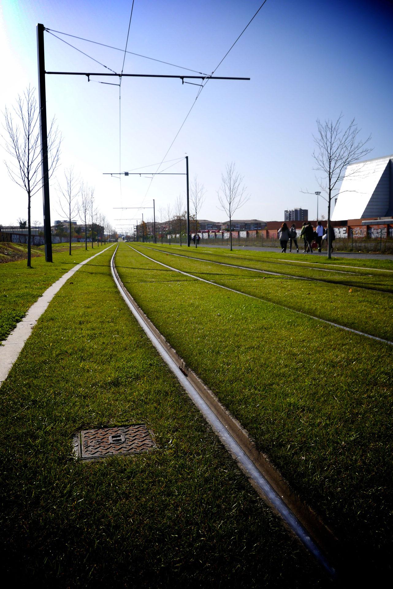 tram-039