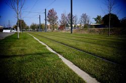 tram-043