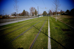 tram-040